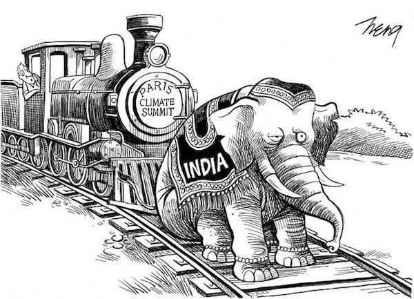 12DecIndia