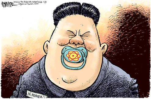 10JanKorea