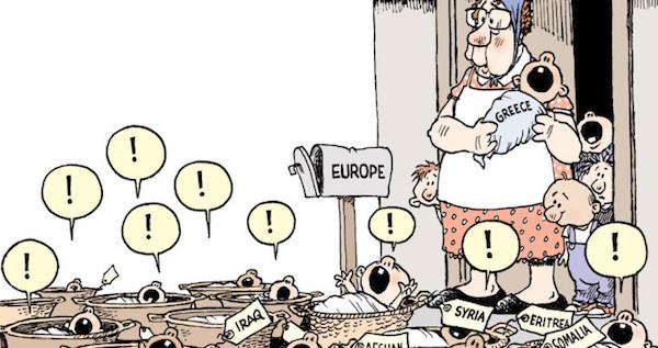 23JanEurope