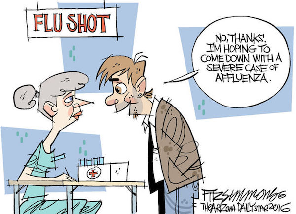 9JanAffluenza