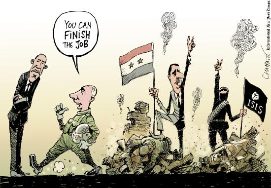 19MarSyria