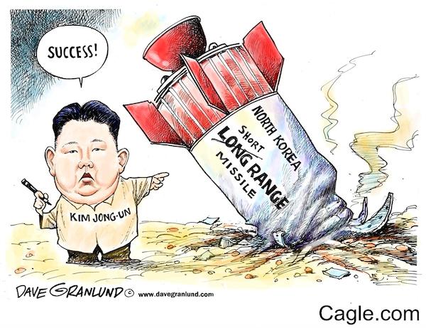 16AprKorea