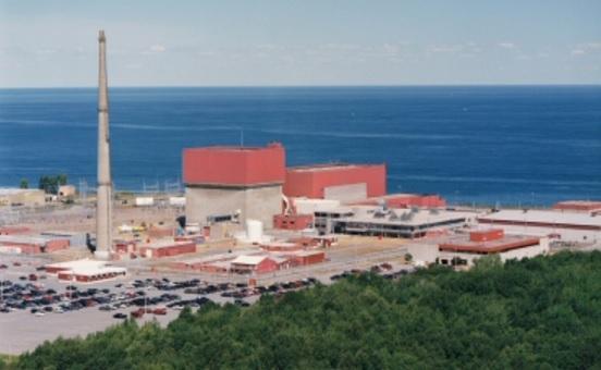 FitzPatrick-Nuclear-Plant-c-Entergy-Nuclear