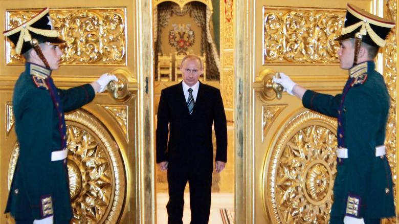 Wladimir-Putin-im-Kreml