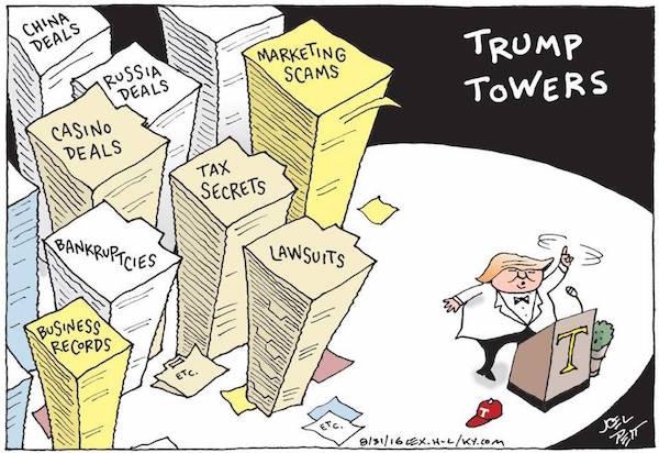 3Spet_Trump
