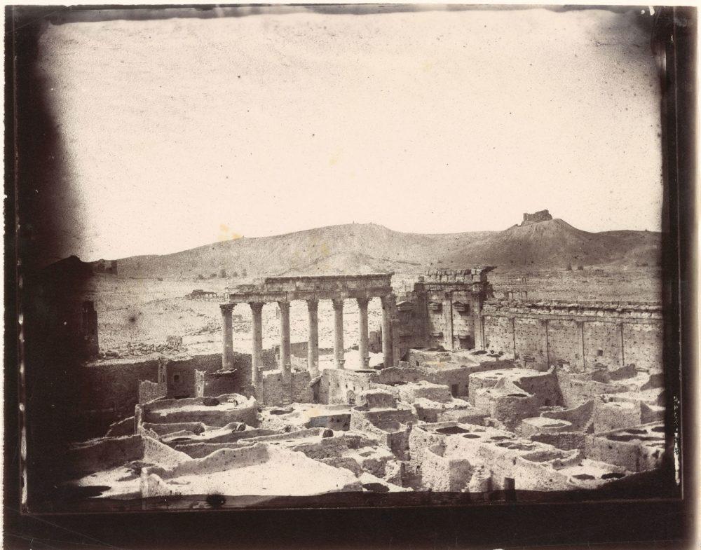 palmyra-nw-temple-bel-e1465235745208