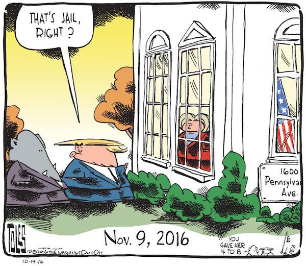 Tom Toles Editorial Cartoon - tt_c_c161014.tif