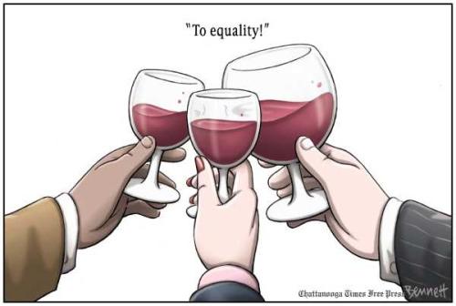 22octequality