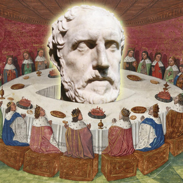 600thucydides-round-table
