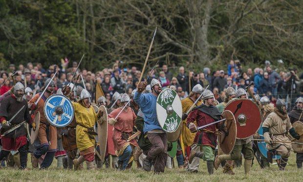 battle-of-hastings-161017