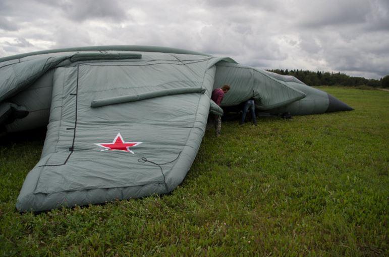 potemkin-airplane-161014
