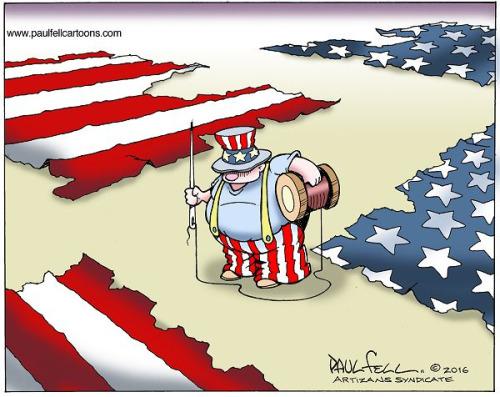 13novflag