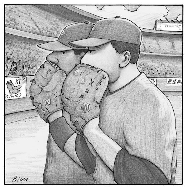 13May_baseball