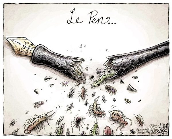 13May_LePen