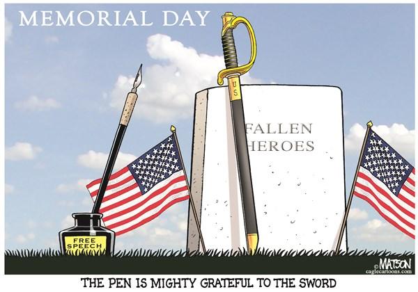 27May_Memorial.jpg