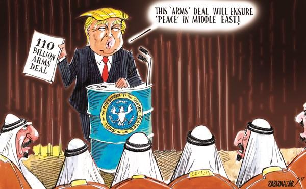 27May_Saudi.jpg