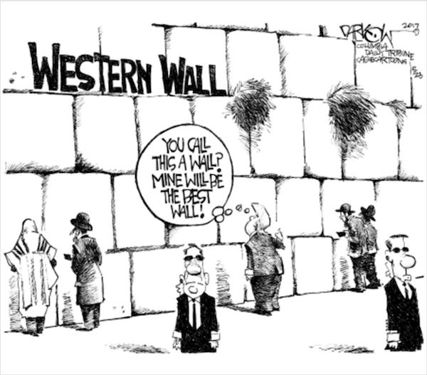 27May_Wall