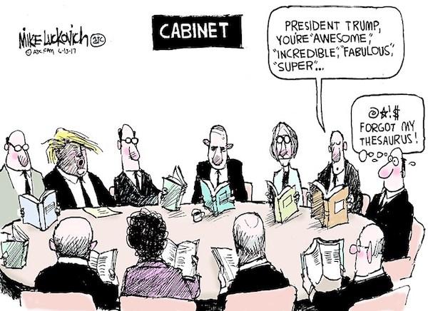 18June_Cabinet
