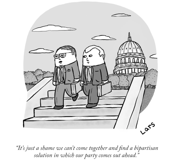 1Jul_Bipartisanship