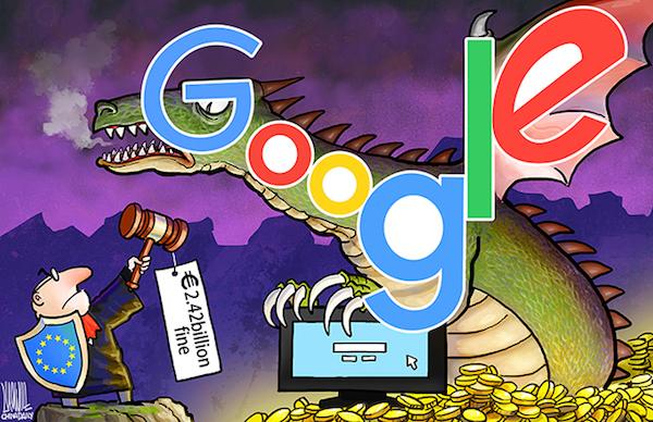 1Jul_Google