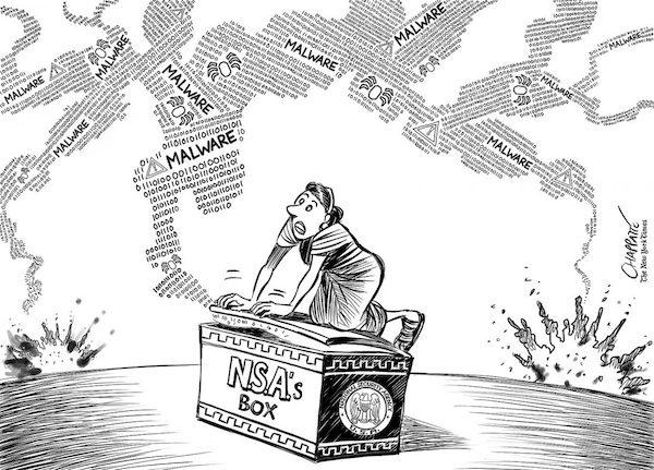 1Jul_NSA