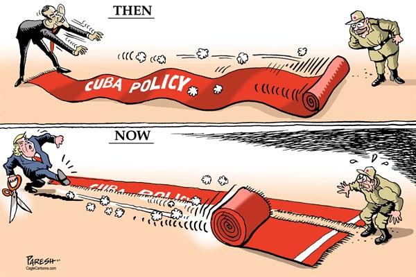 23June_Cuba