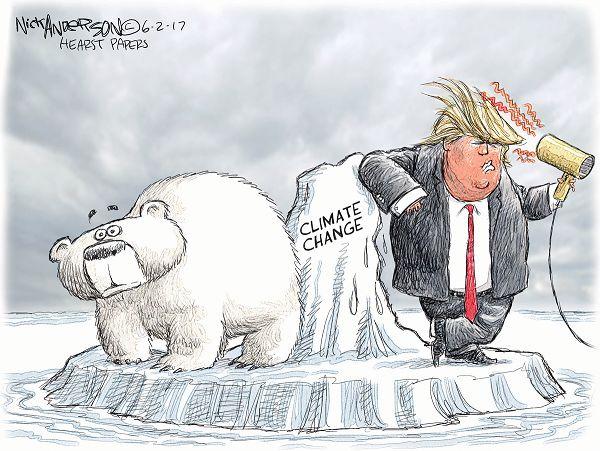 3June_climate.jpg