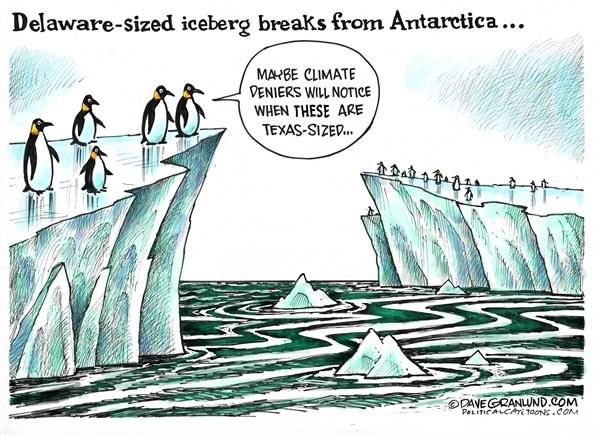 16Jul_Iceberg.jpg