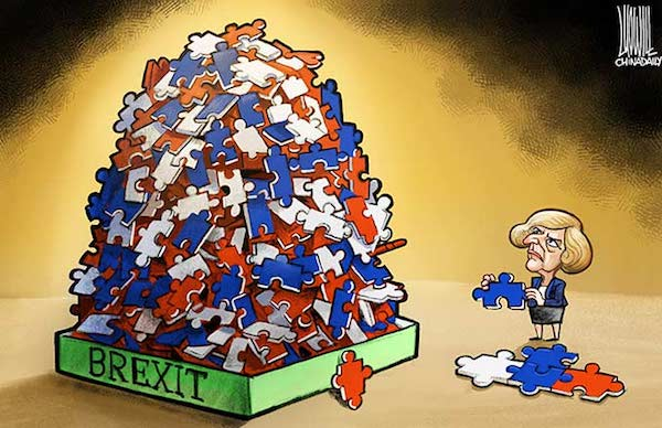 23July_Brexit