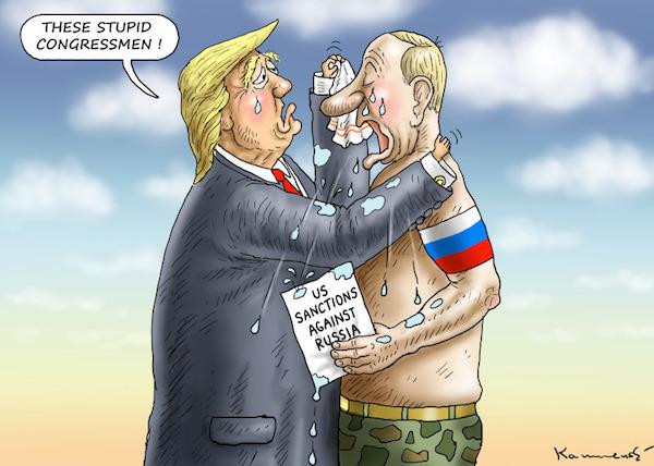 29Jul_Putin