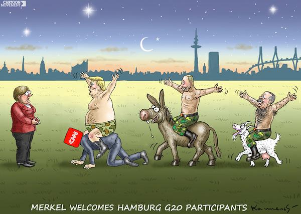 9July_G20