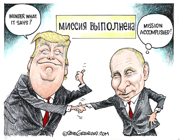 9July_Trump-and-Putin-meet