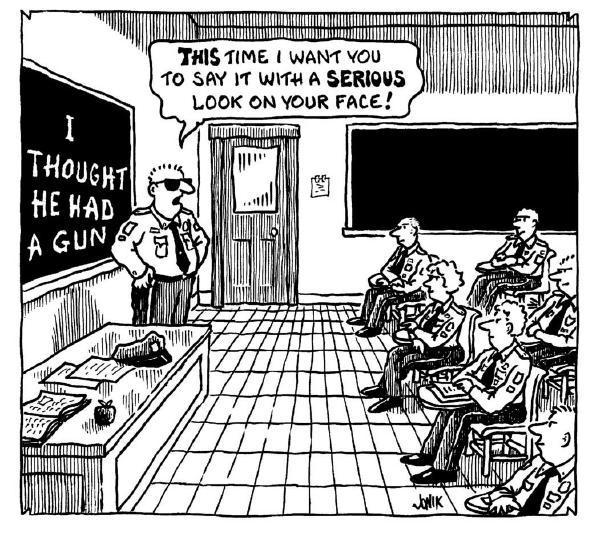 12Aug_Police