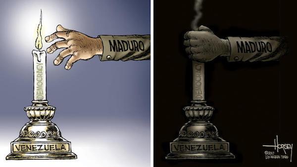 12Aug_Venezuela