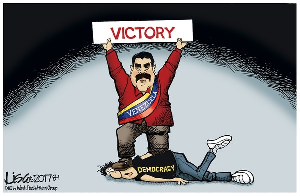 6Aug_Venezuela
