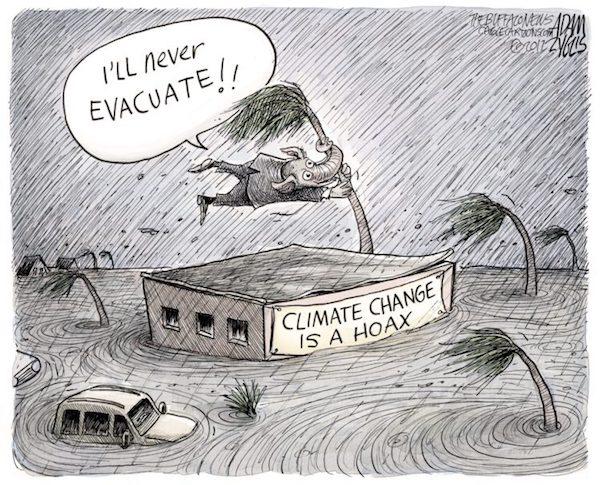 12Sep_climate
