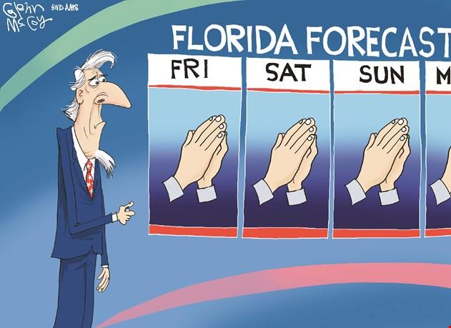 12Sep_Florida