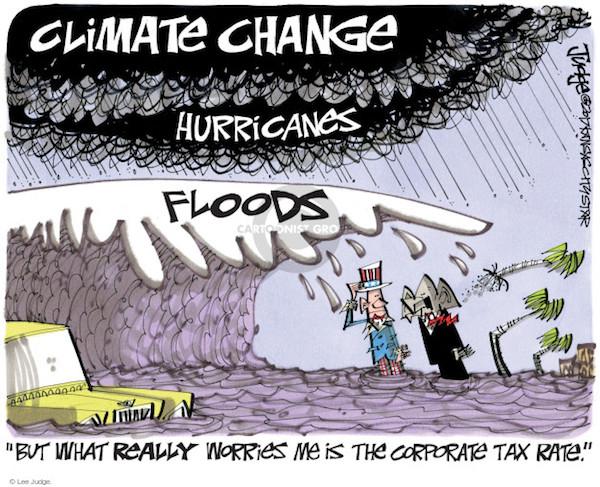 16Sep_climate