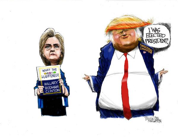 16Sept_Hillary