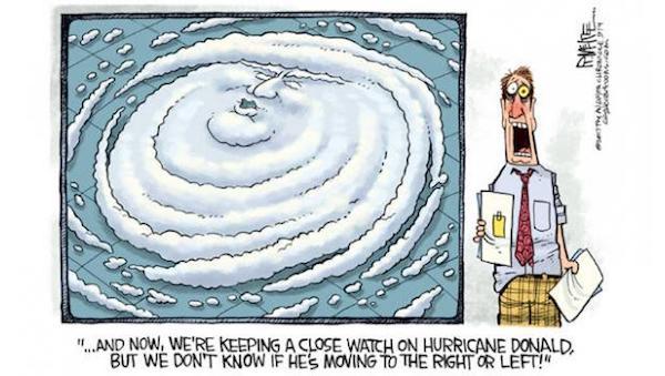 16Sept_HurricaneDon