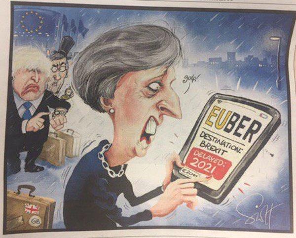 24Sept_Brexit