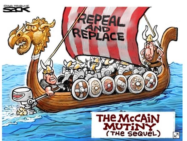 24Sept_McCain