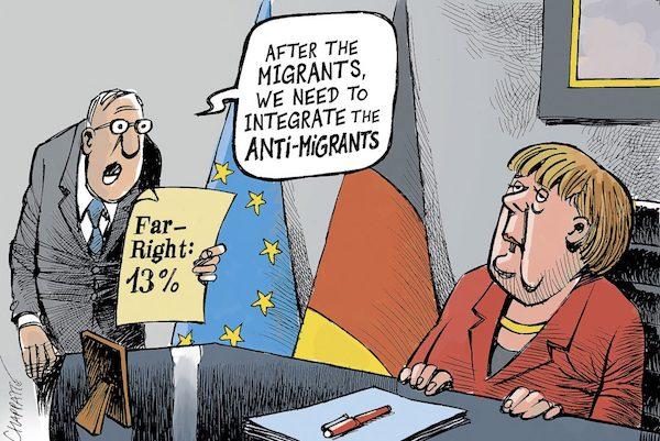 1Oct_Merkel