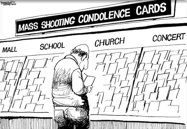 12Nov_CondolenceCards