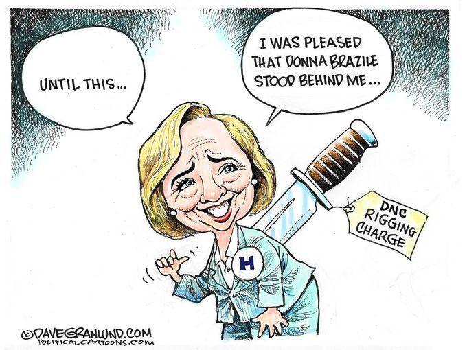 12Nov_Hillary