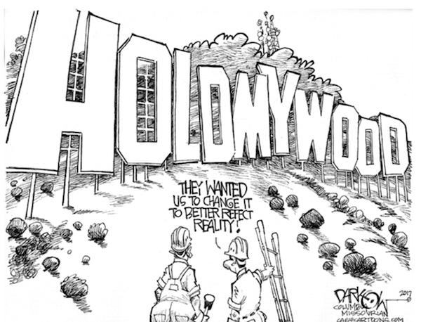 12Nov_Hollywood