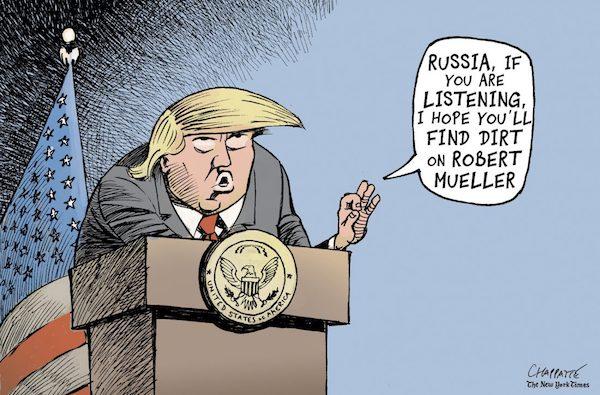 12Nov_Mueller