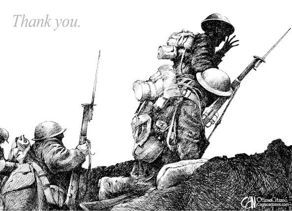 12Nov_Veterans