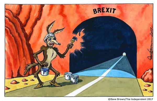 18Nov_Brexit