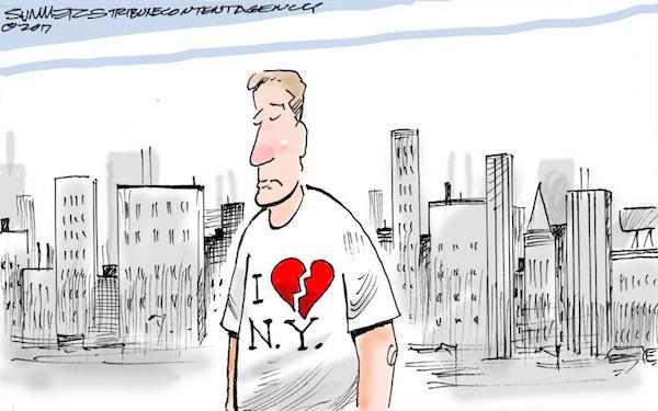 3Nov_NYC.jpg